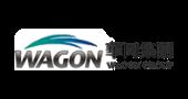 Wagon Group