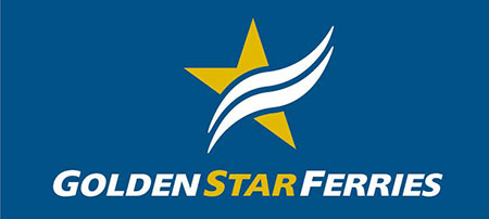 GOLDEN-STAR-FERRIES2-logo